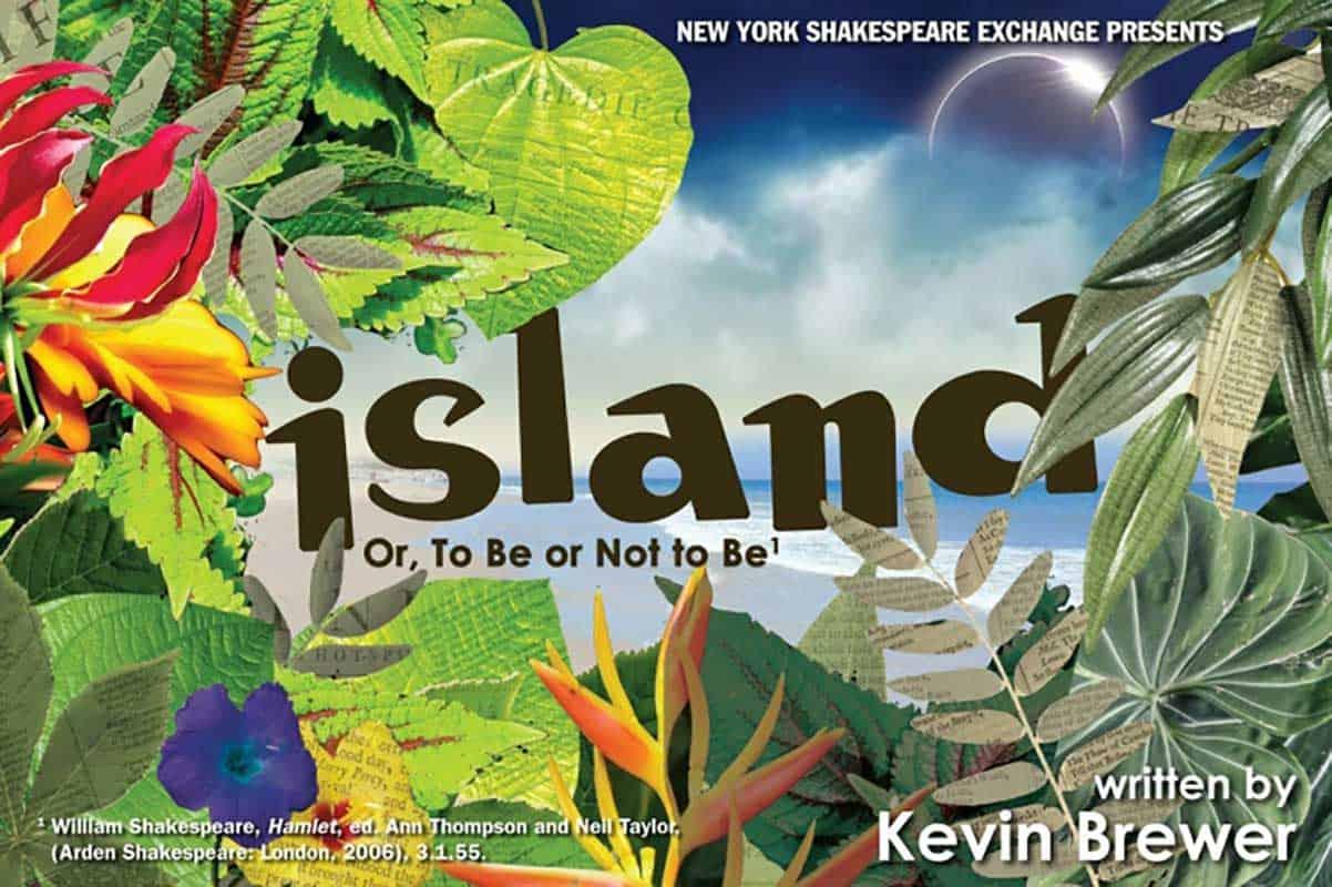 Island Card