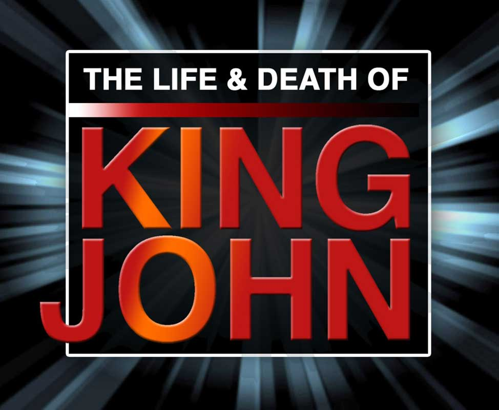 King-John-Card-Slider