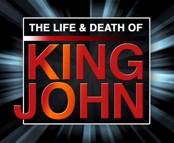 King-John-Card-Slider_600
