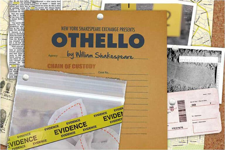Othello-Card-Slider_600