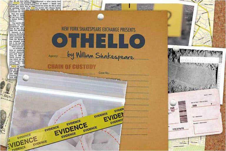 Othello-Card-Slider_600